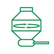 ExtractionGreen